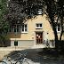 """منظمات حقوقية تلقي اللوم على مكتب """"رعاية الشباب"""" في قضية مقتل القاصر بفيينا"""
