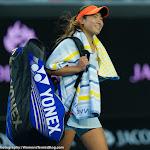 Nao Hibino - 2016 Australian Open -DSC_5320-2.jpg