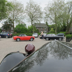 Weekend Twente 1 2012 - IMG_0079.jpg