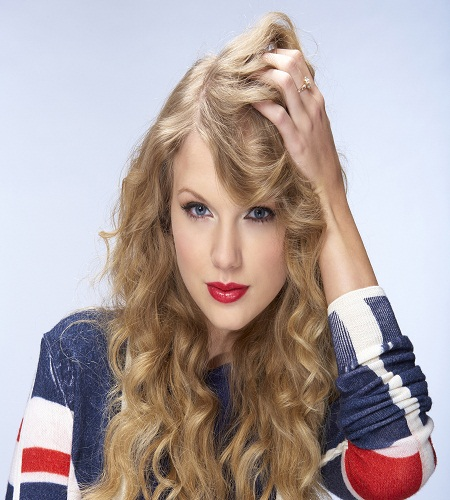 Love story taylor swift synthesia piano sheet music free.