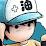 汤波涛's profile photo