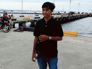 "Puisi Kemiskinan, Potret Kehidupan ""Derita Rakyat Jelata"""