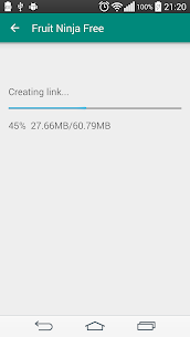 Link2SD Apk – for free download 7