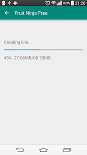 App Link2SD APK for Windows Phone