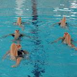 synchroonzwemmen JUN_1039