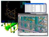 Intergraph® CADWorx® Plant Professional