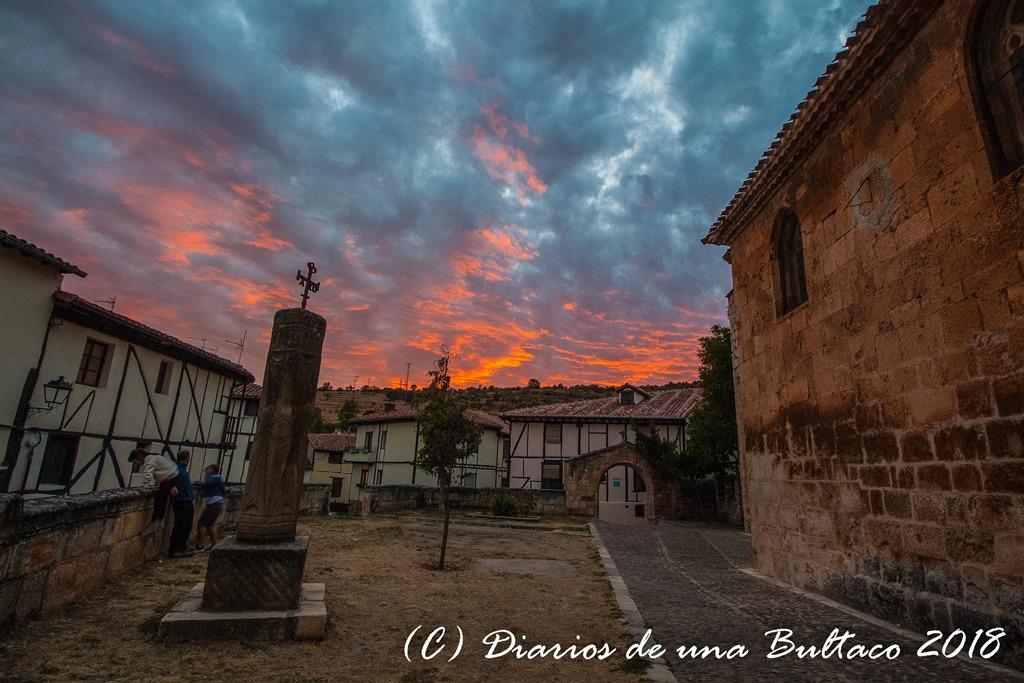 [06102018-Burgos-3056%5B3%5D]