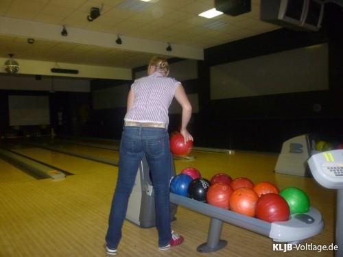 Bowling 2009 - P1010021-kl.JPG