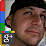 Jessee B.'s profile photo
