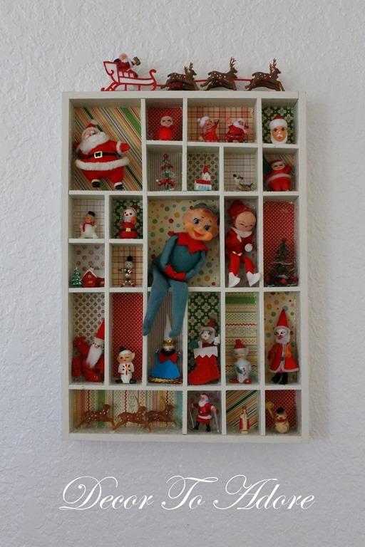 Cozy Christmas 2106 135