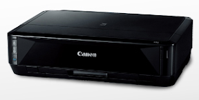 Canon PIXMA  iP7230 Driver ,Canon PIXMA  iP7230 Driver Download mac os x 10.11 Windows 10 Linux deb rpm