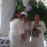 2010 Group de Autoestima - IMG_3430.JPG