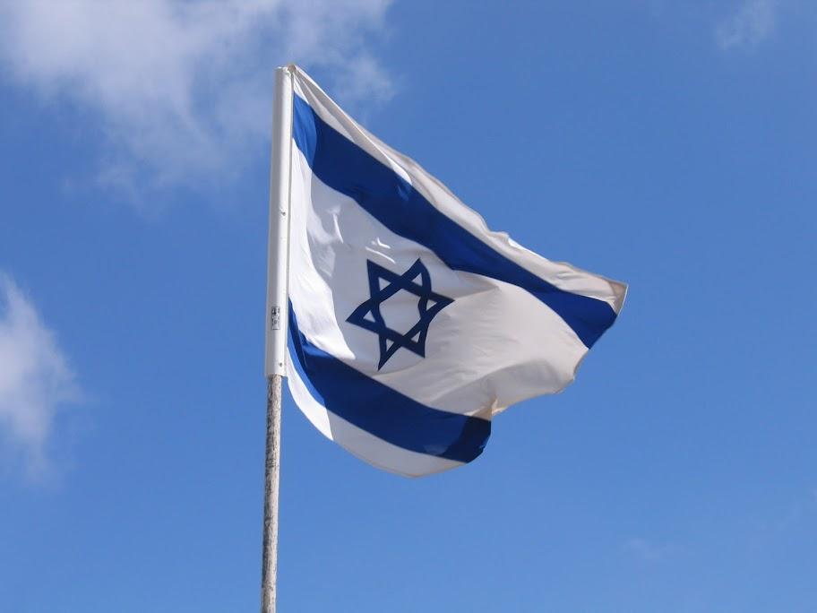 israel - 287.jpg