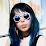 Cidney Hue's profile photo