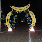 Klompenrace Rouveen - IMG_3776.jpg