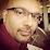 Ashi Sheth's profile photo