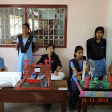 Science Exhibition at VKV Itanagar (2).JPG