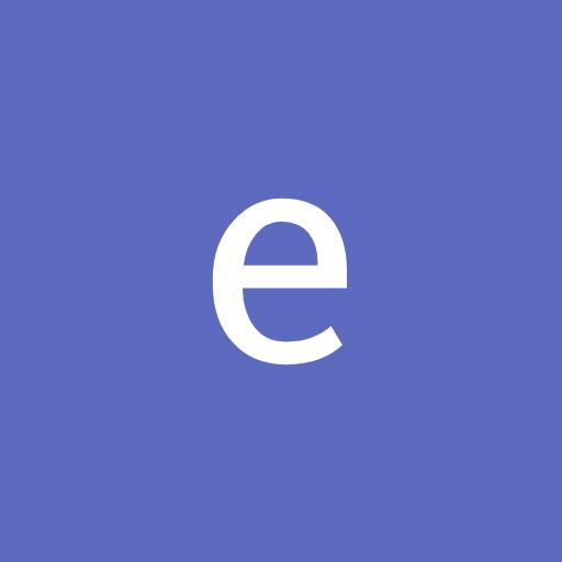 user eric casey apkdeer profile image