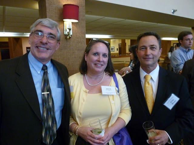 2012-05 Annual Meeting Newark - a111.jpg