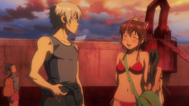 Gargantia on the Verdurous Planet - 05 - gargantia05_139.jpg
