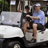 OLGC Golf Tournament 2013 - _DSC4354.JPG