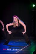 Han Balk Agios Dance-in 2014-0928.jpg