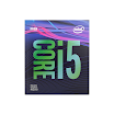 Best Processors Under 15000 For Gaming