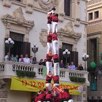 Actuació a Vilafranca 1-11-2009 - 20091101_180_i2d8f_CdL_Vilafranca_Diada_Tots_Sants.JPG