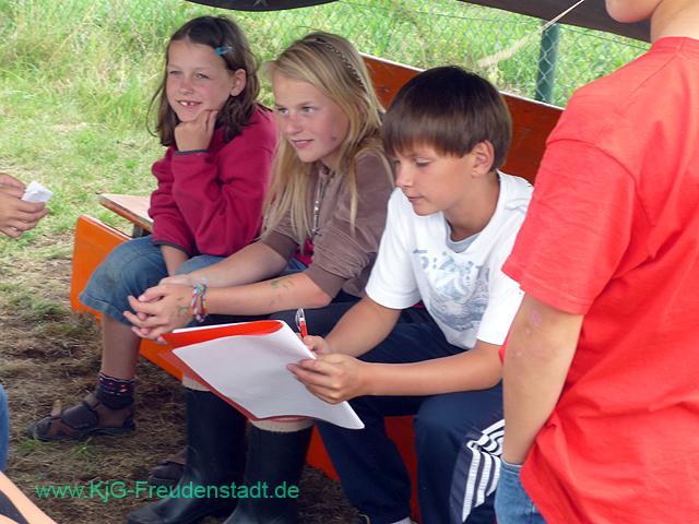 ZL2011Detektivtag - KjG-Zeltlager-2011Zeltlager%2B2011-Bilder%2BSarah%2B031.jpg