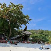 banana-beach-phuket 33.JPG