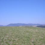 Obrovo Schodište (14) (800x600).jpg