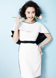 Lin Peng China Actor