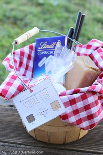Smore-Fun-Gift-Basket