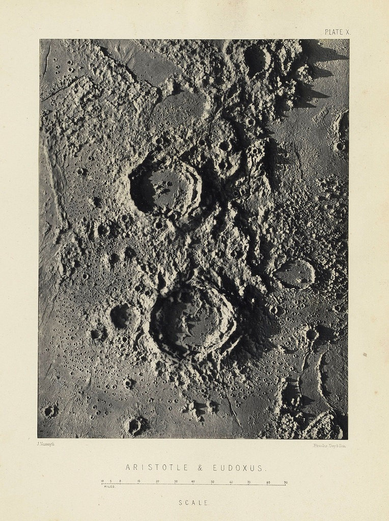 james-nasmyth-moon-7
