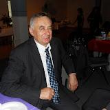 New Years Ball (Sylwester) 2011 - SDC13517.JPG