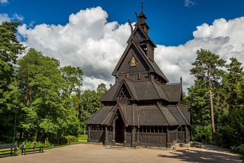 gol-stave-church-1