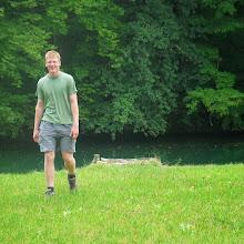 Taborjenje, Lahinja 2006 1.del - IMG_0043.JPG