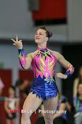 Han Balk Fantastic Gymnastics 2015-1783.jpg