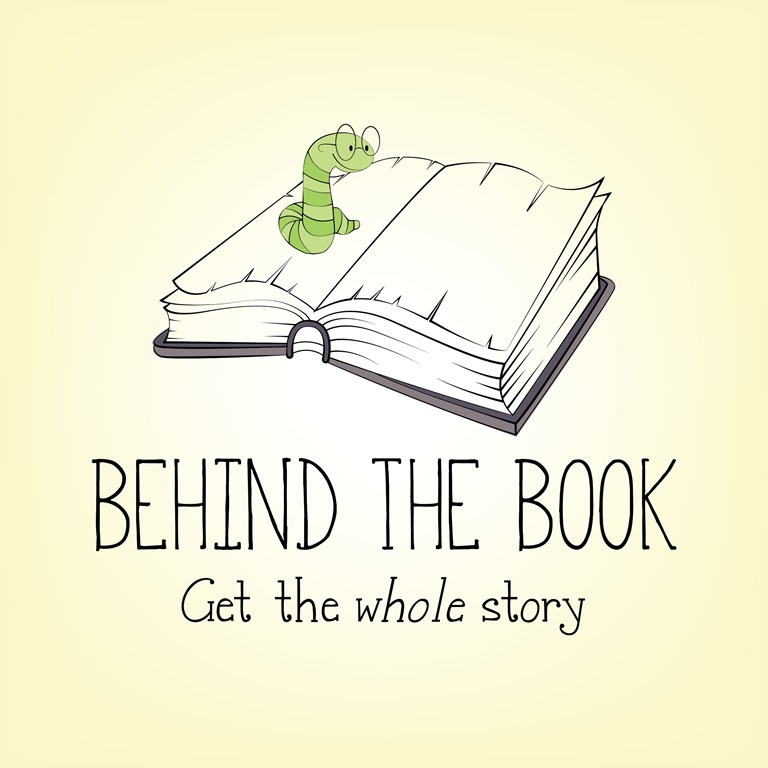 [Behind+The+Book%5B2%5D]