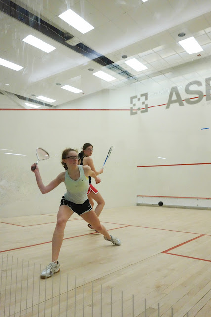 SquashBusters Silver 2014 - DSC01891.jpg