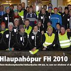 Hlaupahópur FH