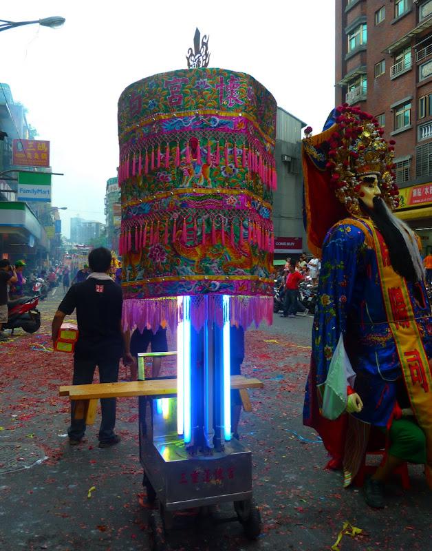 Ming Sheng Gong à Xizhi (New Taipei City) - P1340296.JPG