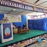 Matri Puja VKV Itanagar 2015 (7).JPG