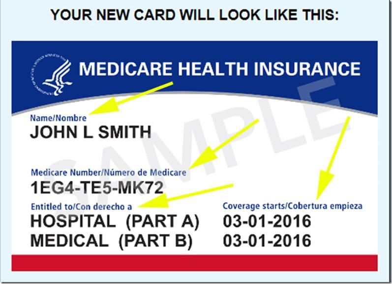 medicare card 070518 00000