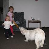 Ania i Szymon (29.09.2008r.)