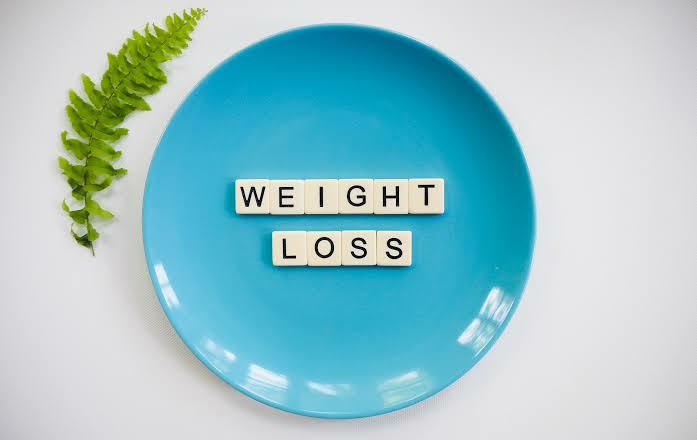 वजन कम करना है तो छोड़ दीजिए गेहूं