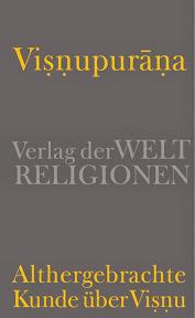 [Schreiner: Viṣṇupurāṇa, 2013]