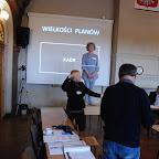 Warsztaty dla nauczycieli (2), blok 3 19-09-2012 - DSC_0198.JPG