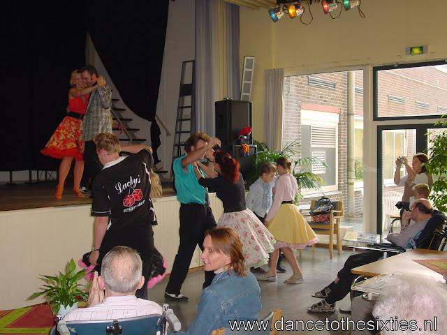 2005-10-29 Showteam Leiden optocht 099.jpg