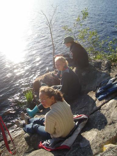 Sommerlejr 2007 060.jpg